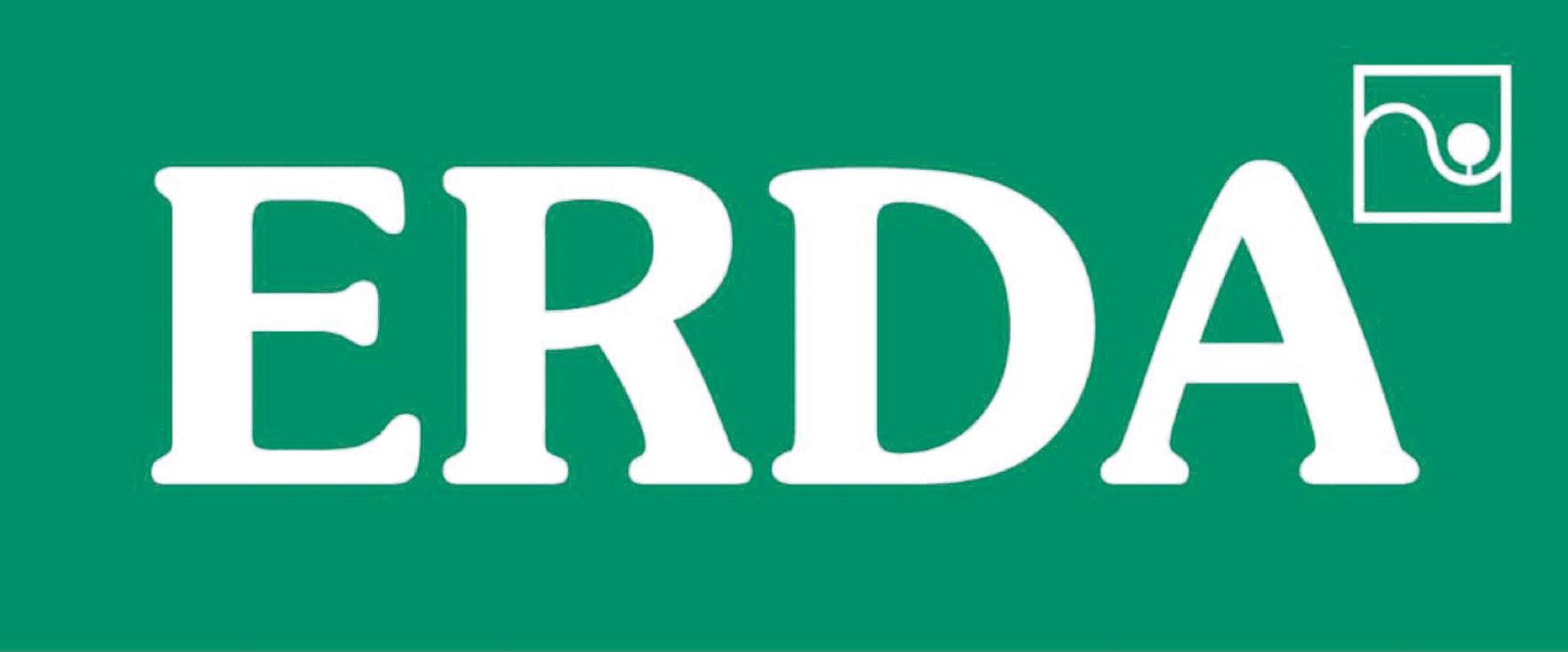 Sponsoren-Logos_Erda_1