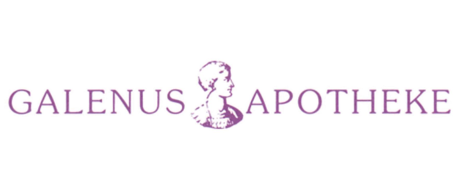 Sponsoren-Logos_Galenus_Apotheke_2