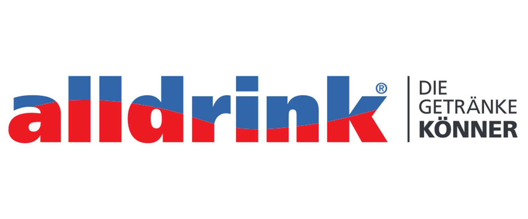 Sponsoren-Logos_Alldrink_1