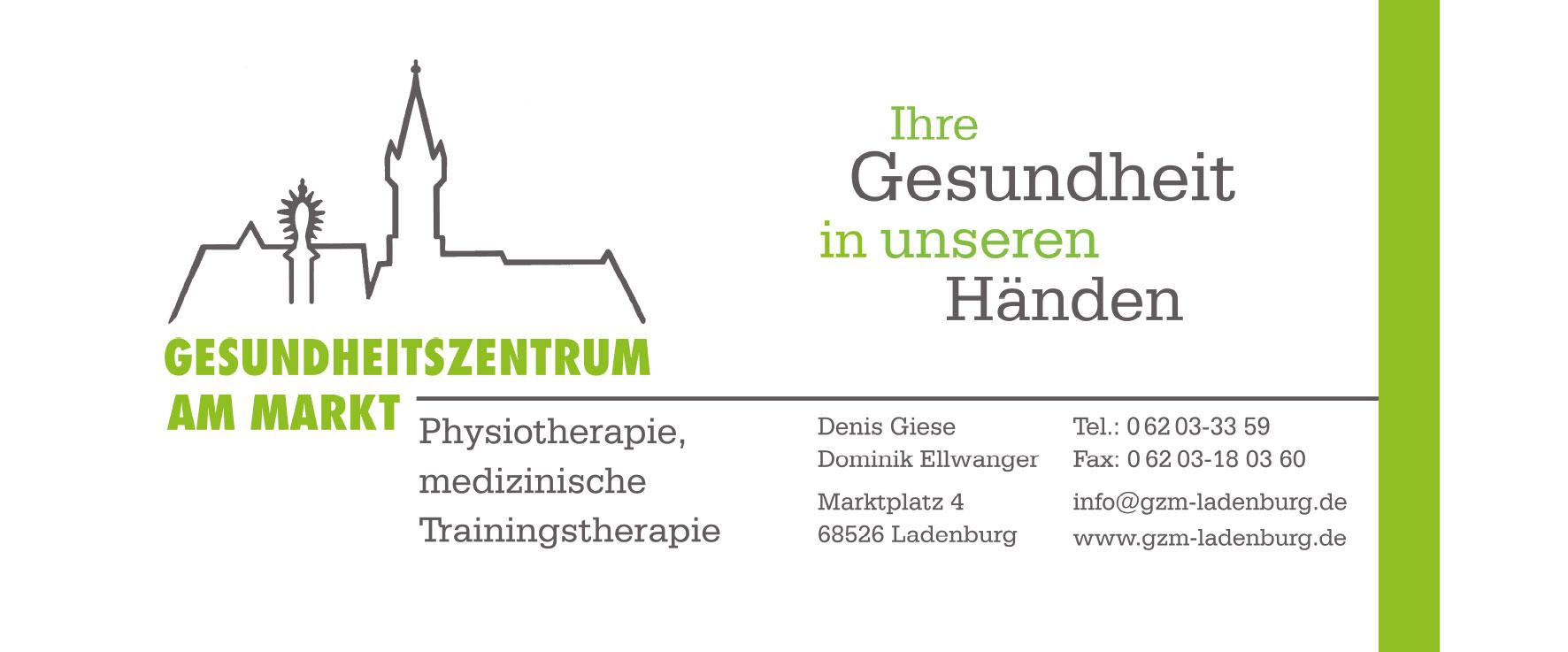 Sponsoren-Logos_Gesundheitszentrum_1