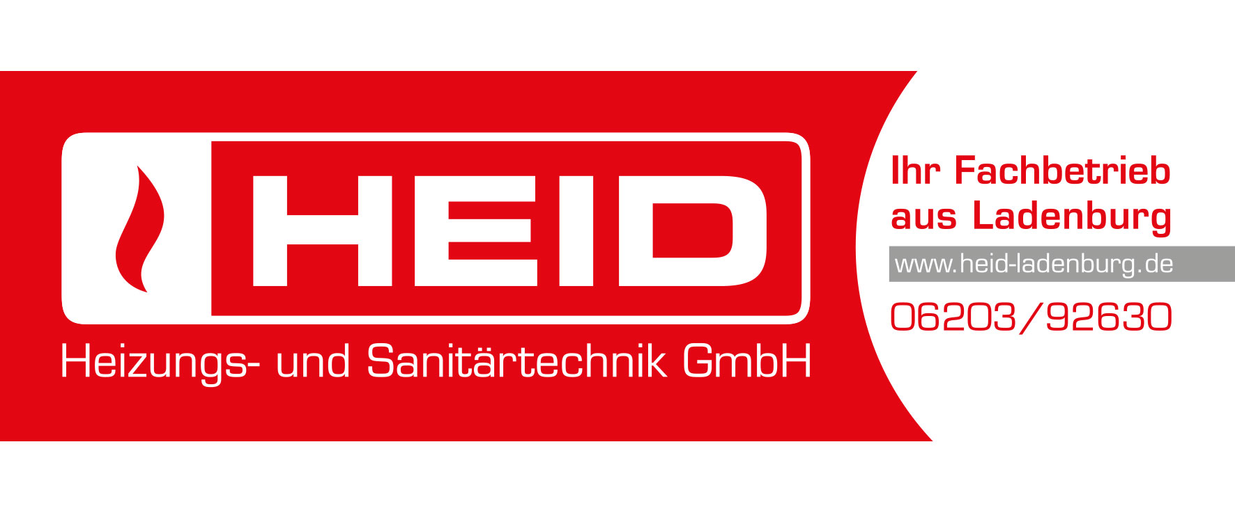 Sponsoren-Logos_Heid_1
