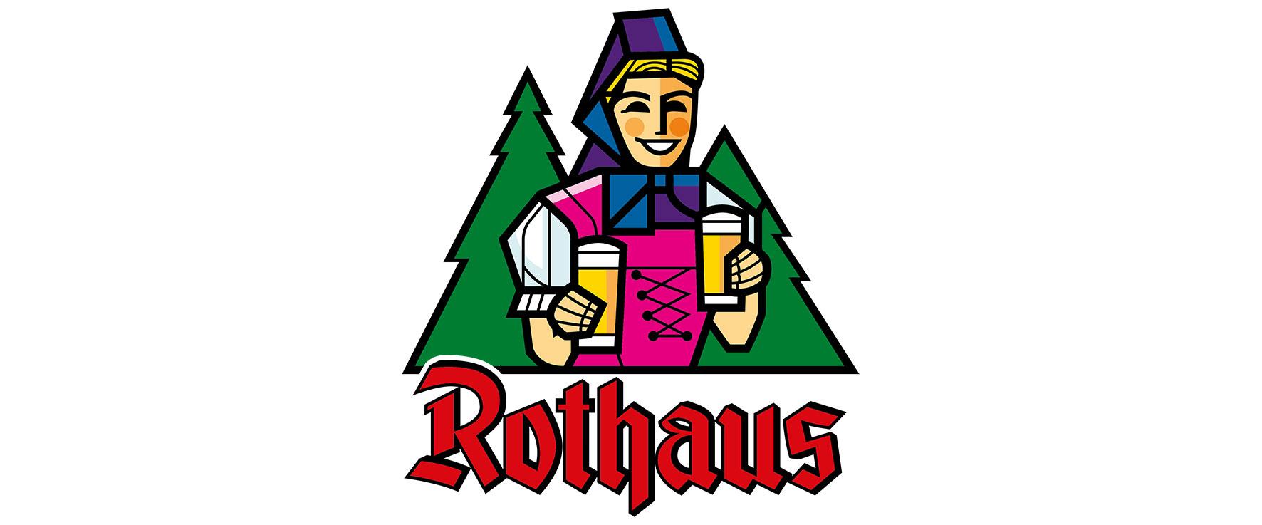 Sponsoren-Logos_Rothaus_1