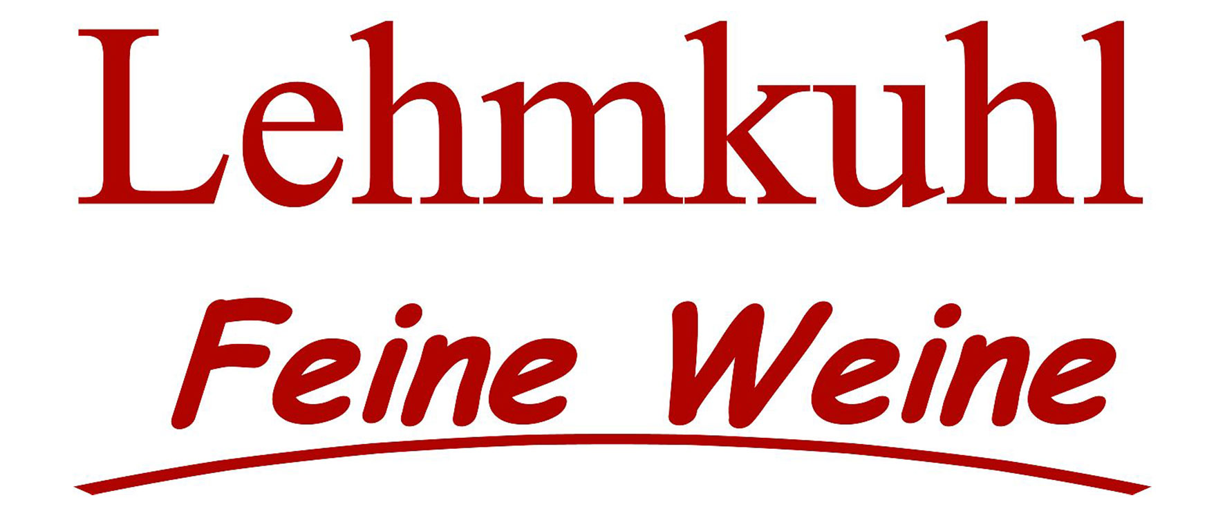 Sponsoren-Logos_Lehmkuhl_1